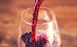 葡萄酒的香气分哪几类 葡萄酒香气怎么来?