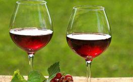 如何用葡萄酒正确配鲁菜呢