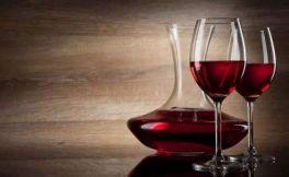 世界上最养生的葡萄酒是什么呢