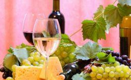 中国葡萄酒著名产区 中国葡萄酒十大产区