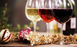 葡萄酒颜色分类 葡萄酒什么颜色最好