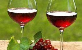 葡萄酒的酸度 红酒酸度高好还是低好?