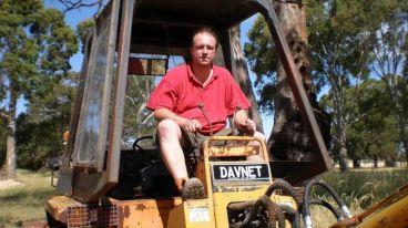 澳洲南澳古口一百号酒业集团隆重推出三大系列葡萄美酒
