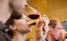 葡萄酒品尝的知识 品尝葡萄酒的步骤