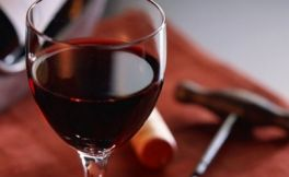 葡萄酒最佳饮用期 红酒最佳饮用时间