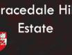 逸怡居酒庄(Gracedale Hills Estate)
