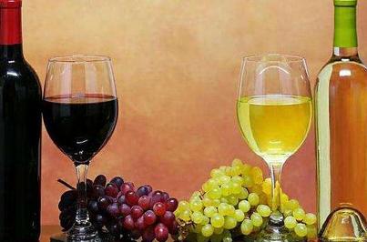 全面解读雷司令葡萄酒,你懂吗?