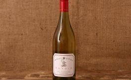 意大利最具代表性的葡萄酒有哪些