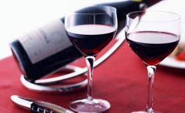 富含烟草味的葡萄酒款有哪些