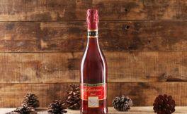 富含酸橙味的葡萄酒款有哪些