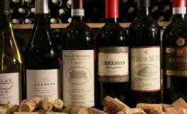 选购葡萄酒的影响因素有哪些