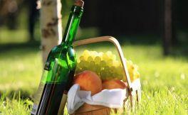 常见葡萄酒储存的问题你知道几个