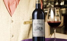 葡萄酒开瓶器使用简介你知道多少
