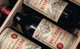 天然葡萄酒是什么
