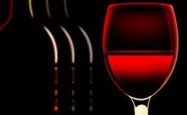 甜葡萄酒的酿造方法是怎么样的