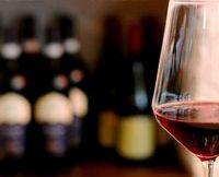 最佳搭配葡萄酒最佳搭配有哪15种海鲜推荐