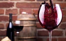 选择桃红葡萄酒的5个非常重要的建议