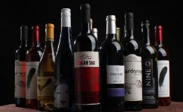 葡萄酒包装都有些什么样的变革