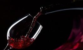 澳大利亚最具代表的葡萄酒旅游地之一,你知道在哪吗?