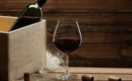 红葡萄酒评怎么才能读懂?