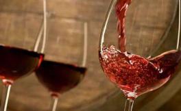 阿根廷葡萄酒和欧洲的历史渊源,你了解吗?