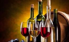互联网的飞速发展,让葡萄酒的价格更实惠