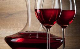 葡萄酒为何会有一些沉淀物呢