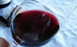葡萄酒也是会分轻重的,那何谓酒体呢?