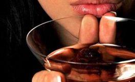 让你情不自禁爱上红葡萄酒的6个步骤
