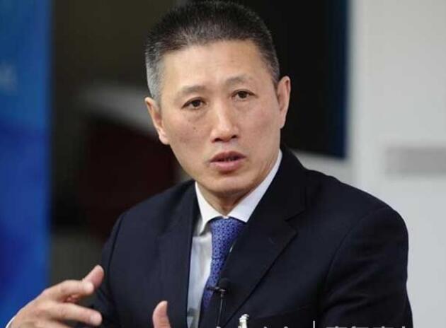 张裕董事长周洪江:山东葡萄酒将会闻名于世