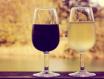 全球葡萄酒供应是否短缺,你知道吗?