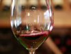 西班牙具有代表性的葡萄酒产区,你了解吗?