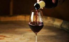 波尔多干白葡萄酒,你了解吗?