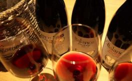 怎么样选购红白葡萄酒,你知道吗?