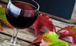 5大冷门葡萄酒生产国,你知道吗?