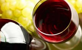 6个步骤升级葡萄酒品鉴达人,你学会了吗?