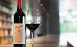 5步选出质量上乘的红葡萄酒,你会吗?
