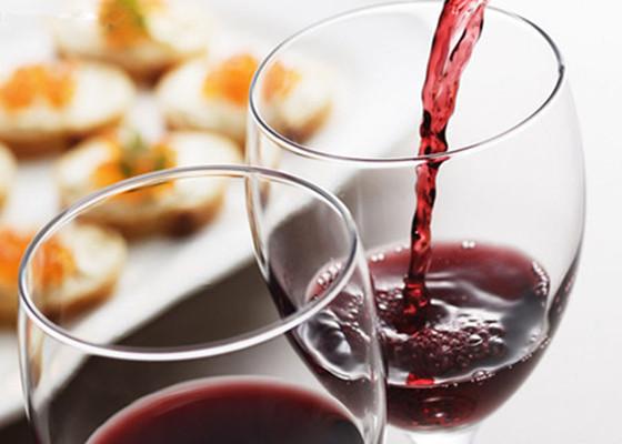 7个葡萄酒搭配美食的妙计