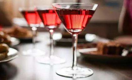 怎样为火腿搭配葡萄酒,你知道吗?