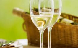 白葡萄酒评怎么样才能读懂?