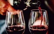 法国葡萄酒分级 细数法国严格的等级制度