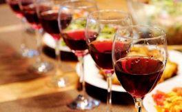 美国葡萄酒等级 美国独特的非官方分级制度