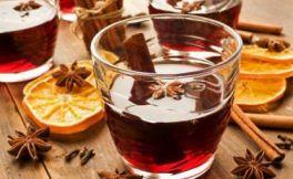 热红酒的做法 红酒加热的功效和好处