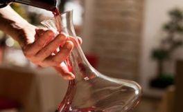 红酒的醒酒时间 葡萄酒为什么要醒酒?