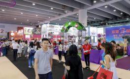 第20届Interwine China今日圆满闭幕,展会现场人气再创新高