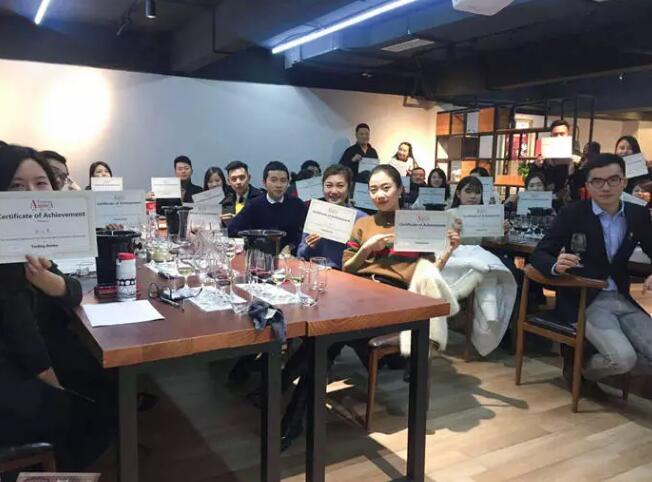 德斯汀安IWEC•成都活动 | 5月25日,来领略西班牙葡萄酒的无穷魅力