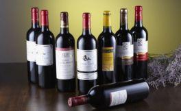 世界顶级葡萄酒品牌 盘点世界顶尖葡萄酒