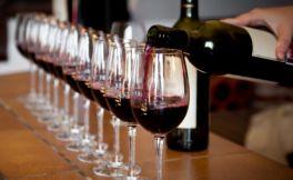 葡萄酒年份 怎样看葡萄酒年份的好坏