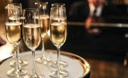 香槟酒怎么开 解读香槟的发展历史