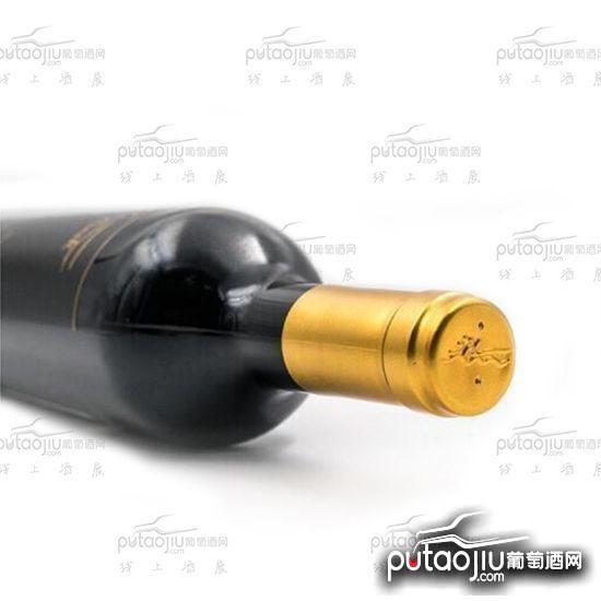 澳洲原瓶进口红酒 Yarra Valley 阳光酒庄庄园系列赤霞珠混酿干红葡萄酒2012